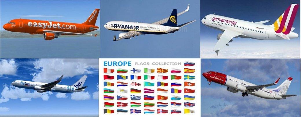 6e9104e0622a Cheap Flights Book Cheap Airlines Tickets – Cheapest Flights Search ...