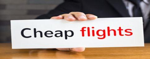 cropped-find-cheap-flights-book-cheapest-flights-tickest.jpg
