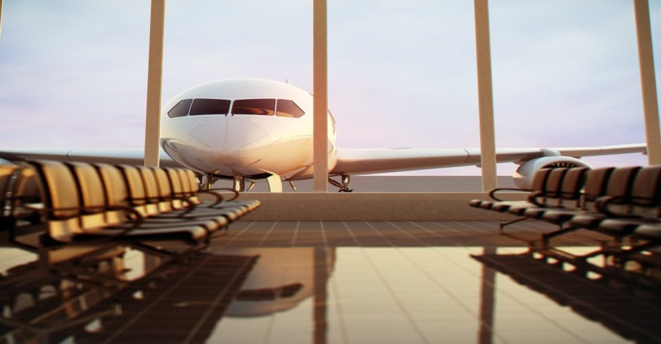 airfare-to-europe-960x500