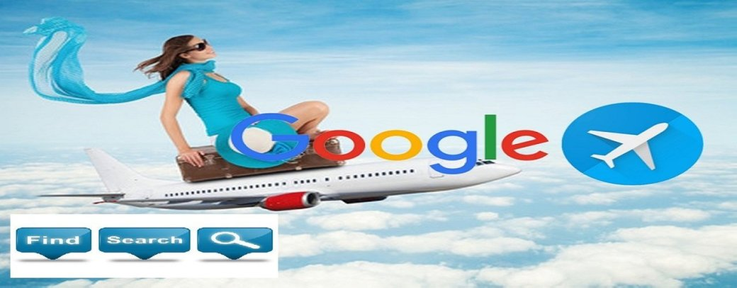 how-to-book-airfare-with-google-flight-search