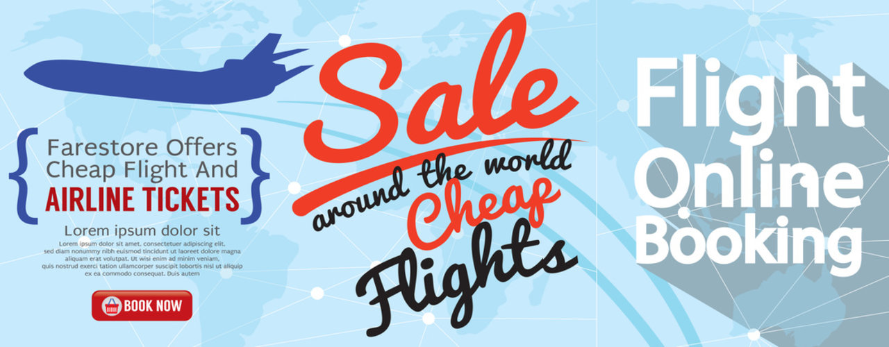 Cheap Flights & Airline Tickets 70% Off| Airlines Tickets Discount Flights Airlines Tickets .The Cheapest Flights 24 Web Makes Book of Cheap Tickets Flight simple, Compare 950 Discounted Airline Purchase Air Flights Ticket. Airfare nevertheless, there are options in ending up in paying a large price more than the actual price of the air ticket. As the prices are high, norm…