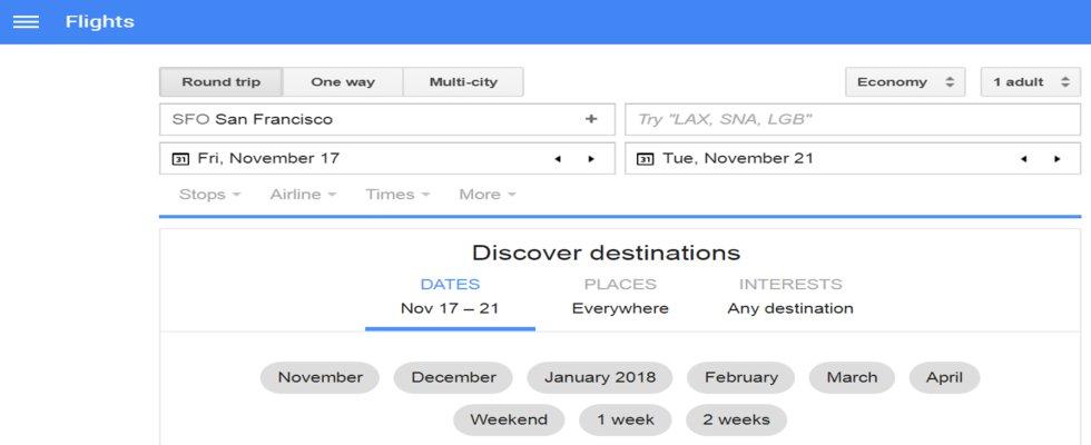 google-flight-search-book-cheap-flights