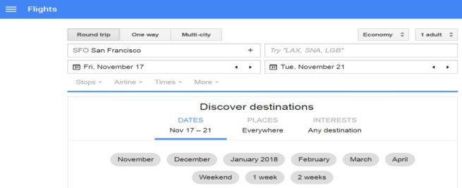 google-flight-search-book-cheap-flights