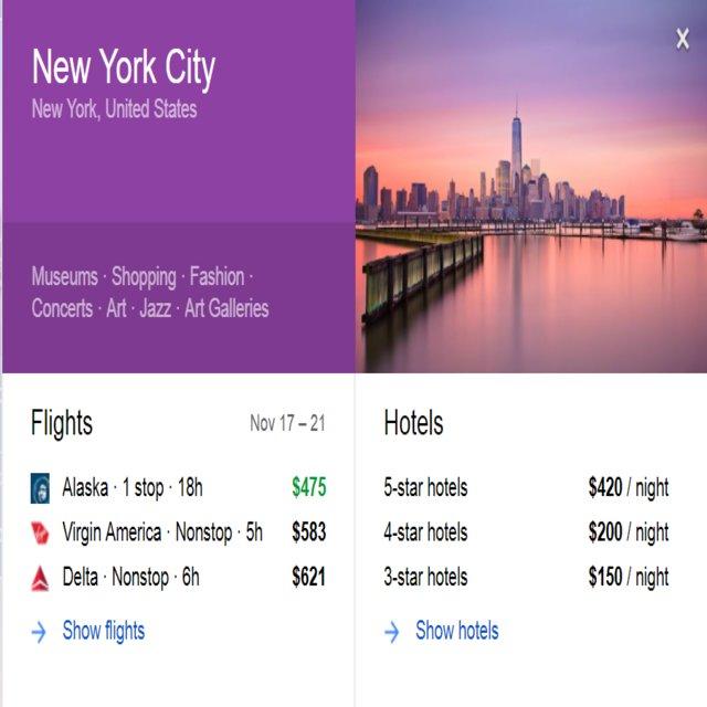 google-flights-to-usa-new-york-city