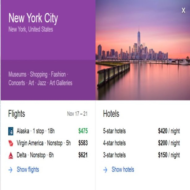 google-flights-to-usa-new-york-city