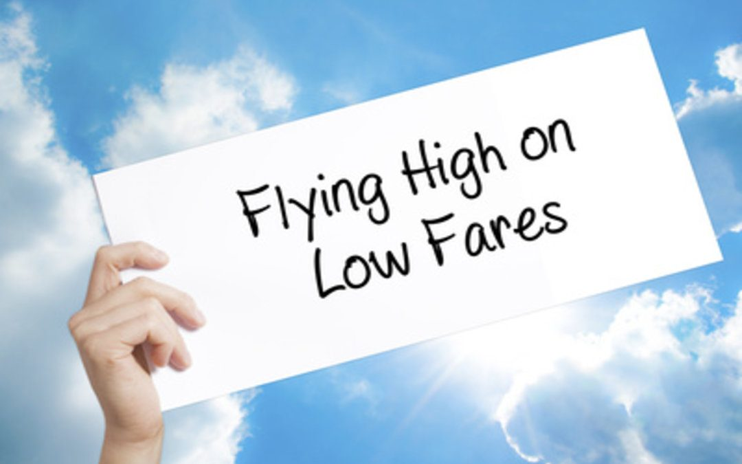 find-tickets-for-lowest-flights-1080x675