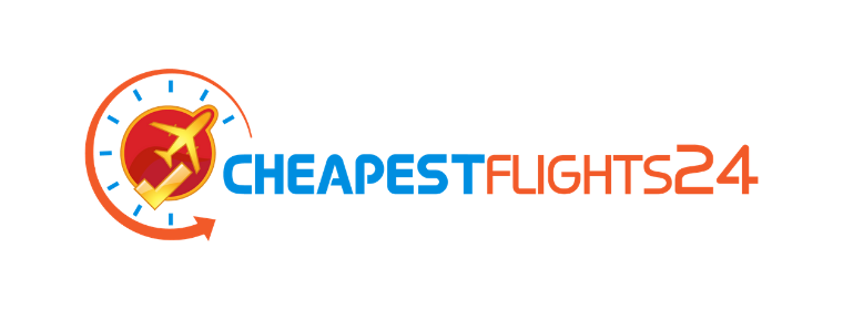 Search Cheap Flights Book Cheapest  Air Flight Tickets