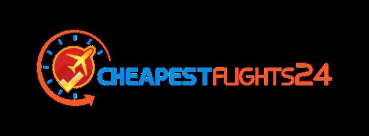 Find Cheap Flight Search Cheapest  Airfare Book Flights Tickets