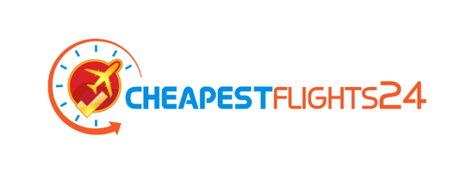 Cheap Flights| Cheapest Flight Search| Air Tickets & Airfar OFF Airline Flights Deals