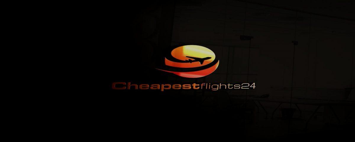 Cheap Flights Search Cheapest Flights Book Flight Tickets